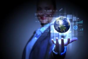 Virtualization-600x400